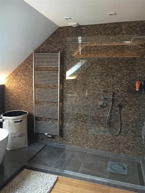 carrelage salle de bain brabant wallon