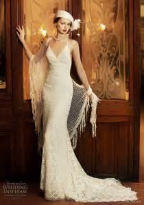 vintage inspired wedding dress brainstorm vintage wedding dresses
