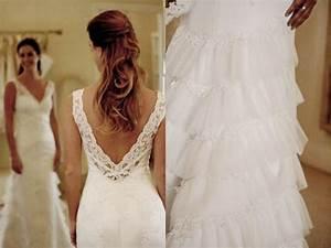vestido wanda borges vestidos de noiva pinterest With wanda borges wedding dresses