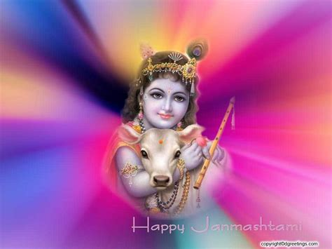 Krishna Animated Wallpaper Free - krishna janmashtami animated wallpapers 2017 free
