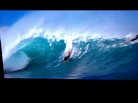 Pipeline paddle out Blue Crush Kate Bosworth hot - YouTube