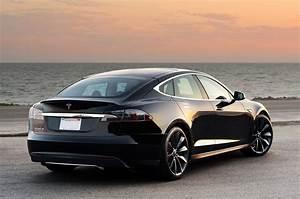 Tesla Modèle S : test drive tesla model s 85 ~ Melissatoandfro.com Idées de Décoration