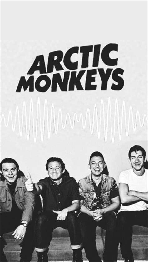 arctic monkeys iphone wallpaper arctic monkeys iphone 5 wallpaper gallery