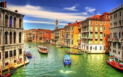 Italy Venice Wallpapers Pixelstalk