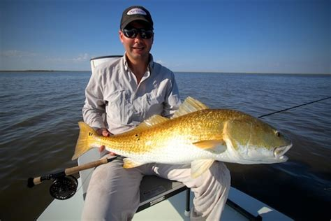 Fishing Boat Rentals Galveston by Galveston Boating Guide Boatsetter