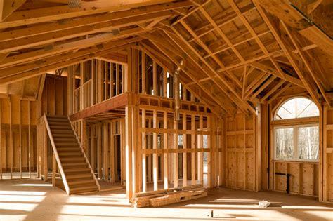 Anbau Holzständerbauweise Preise by Dachaufstockung Kosten 187 Preise F 252 R Ein Beispielprojekt