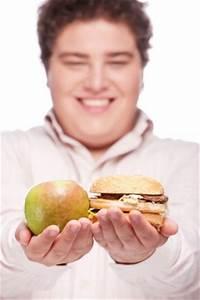 Kalorienzufuhr Berechnen : kalorienbedarf berechnen die formel tipps tabelle ~ Themetempest.com Abrechnung