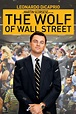 The Wolf of Wall Street wiki, synopsis, reviews - Movies ...