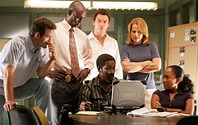 'The Game Done Changed': Reconsidering 'The Wire' Amidst ...