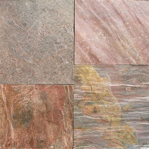 copper canyon slate tile sale tile and stone source