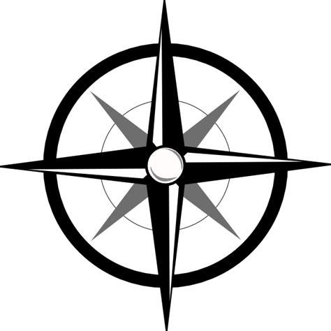 blank compass   clip art  clip art