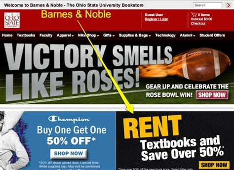 barnes and noble rent textbooks barnes noble college tries to take on chegg in sizzling