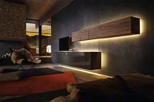 Hülsta Boxspringbett Suite Comfort : h lsta kommoden programm multi varis m bel h bner ~ Yasmunasinghe.com Haus und Dekorationen
