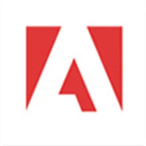 logo design quiz