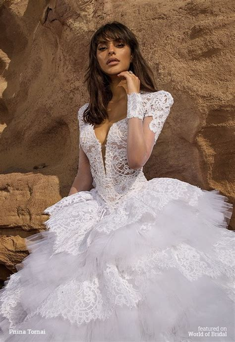 Pnina Tornai 2016 Wedding Dresses  World Of Bridal. Modern Islamic Wedding Dresses. Wedding Dress Vintage Belts. Champagne Wedding Dress And Grey Suit. 50s Wedding Dresses Essex. Fit And Flare Wedding Dresses With Bling. Blush Wedding Dress Victoria Bc. Mermaid Gown Wedding Dresses. Long Wedding Dresses For Mother Of The Bride