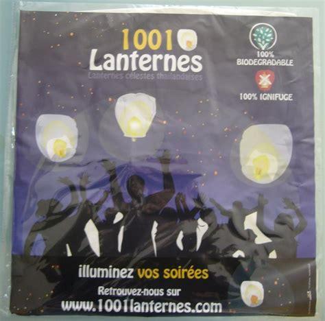 lanterne volantes pas cher lanterne volant sur enperdresonlapin
