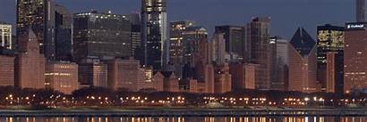 Isocarp Institute Cities Urban Knowledge App Flashbanner