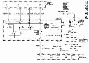 Chevy Neutral Safety Switch Wiring Diagram For 99