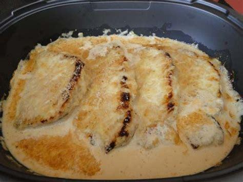 cuisiner les cotes de porc les 25 meilleures idées concernant recettes de côtes de