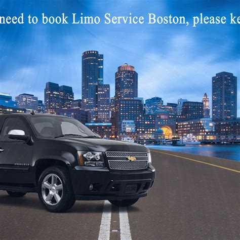 When You Need To Book Limo Service Boston, Please Keep In. Milkshake Signs Of Stroke. Effects Signs. Skylink Signs. Alligator Signs Of Stroke. Computer Lab Signs. Green Alien Signs. Kajian Signs. Starsign Signs