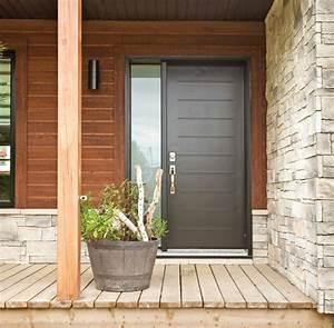 guide d39achat bien choisir vos portes et fenetres trucs With achat fenetre renovation
