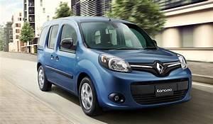 Renault Kangoo Zen : 1 2 mt renault web magazine openers ~ Medecine-chirurgie-esthetiques.com Avis de Voitures