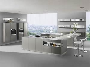 Kuchen planer ttciinfo for Planer küchen