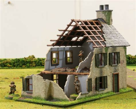 house plans free normandy houses dhcwargamesblog
