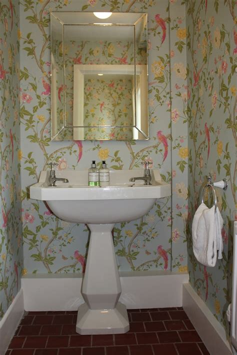 bathroom wallpaper ideas uk bathroom wallpaper ideas uk dgmagnets com