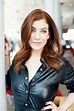 Kate Walsh Talks 13 Reasons Why, Her New Films This Year ...