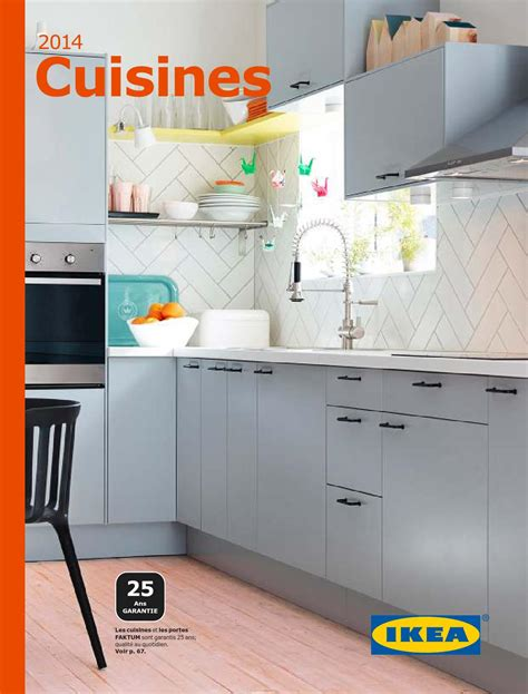 catalogue cuisine ikea pdf catalogue ikea cuisine 2014 fr complete by adclick bvba