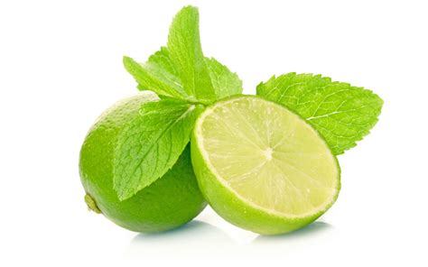 lime leaves specialities