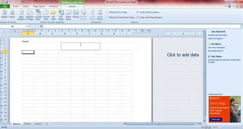 how to insert checkbox in excel starter 2010 how to add