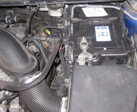 autobatterie ford varta b18 autobatterie 58344 blue dynamic 12v 44 ah 440 a cmcee12 de