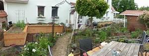 Hochbeet Selber Bauen Anleitung : hochbeet gebaut ~ Whattoseeinmadrid.com Haus und Dekorationen