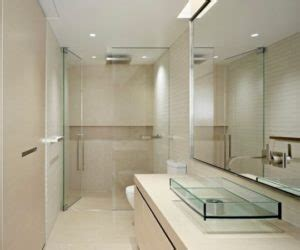 Modern Day Bathroom Ideas by Concrete Bathroom Sinks That Make A Strong Statement