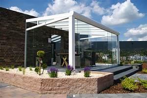 Dachüberstand Verkleiden Material : wintergarten verkleiden kosten kosten dachfenster inkl einbau einbauen das kostet der ~ Orissabook.com Haus und Dekorationen