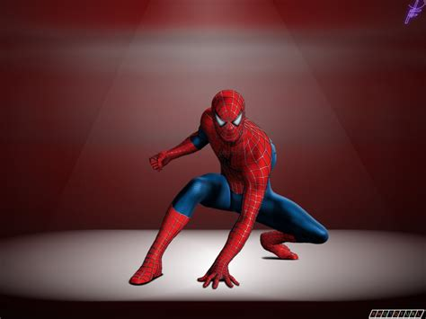 Spider Animated Wallpaper - spider 2012 animated wallpaper 1600 x 1200 free