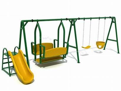 Swing Clipart Clipartmag Preschool Playground