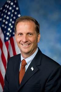 Chris Stewart  Politiker   U2013 Wikipedia