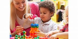 Autistic Careers Early Head Start Research And Evaluation