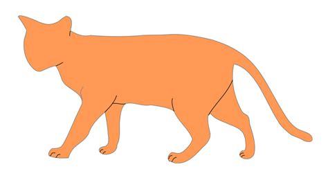 filecat redsvg wikimedia commons