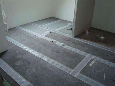 davaus net isolation salle de bain wedi avec des id 233 es int 233 ressantes pour la conception de