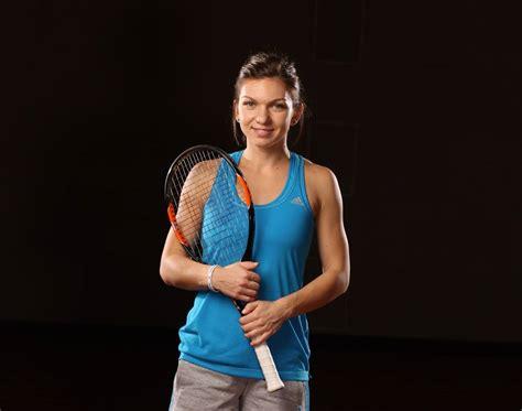 Simona Halep, noua stea a tenisului mondial – Click Romania