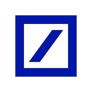 Deutsche Bank Customer Service Phone Number, Reviews ...