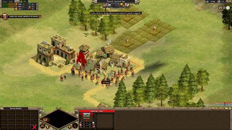 rise of nations extended edition review extended play rise of nations extended edition review extended play