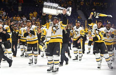 Pittsburgh Penguins Images Images For Pittsburgh Penguins Impremedia Net