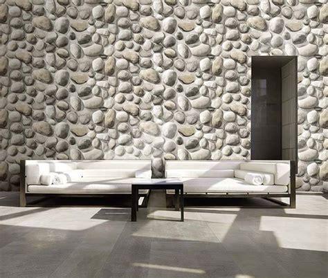 stone wallpaper    karachi  brick