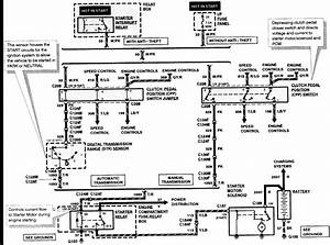 Bulldog Remote Starter Wiring Diagram Ford