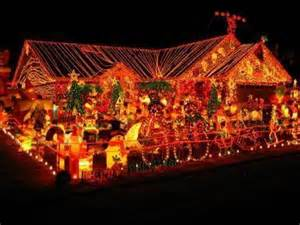 bright christmas lights bright colors photo 17363803 fanpop